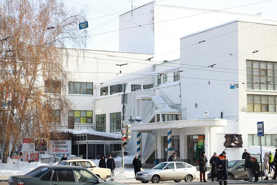Исправить кредитную историю Зеленодольская улица исправить кредитную историю Площадь Ильича