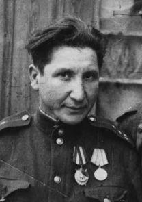 БЫКОВ Н.В. — кинооператор