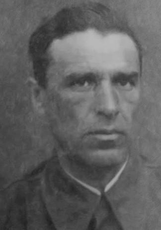 СОЛОДКОВ А.В. — кинооператор