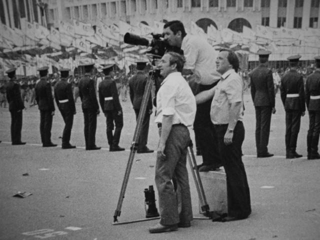 Экспонат #20. 60-летие Казахской АССР. Алма-Ата. 1980 год