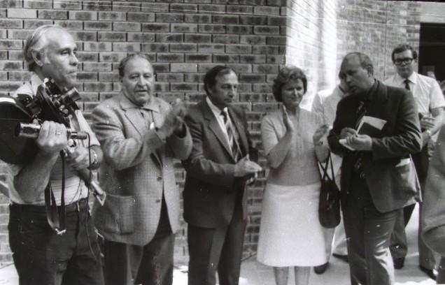 Экспонат #40. Франция. 1983 год