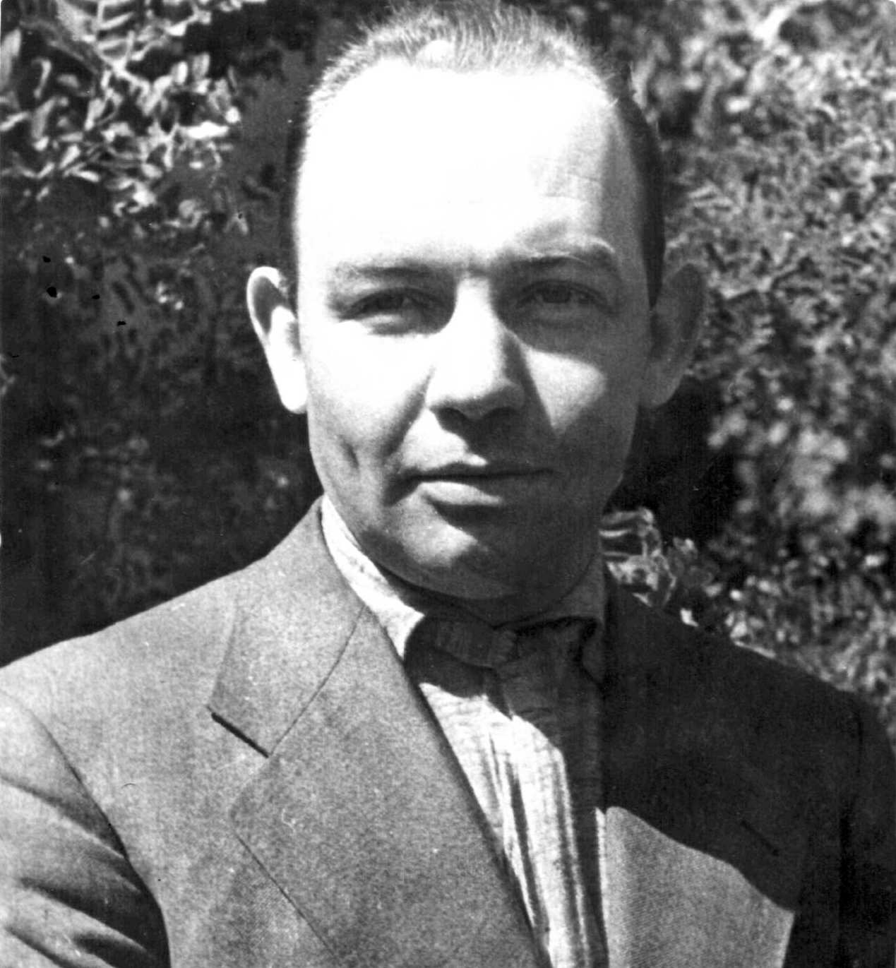 САМГИН Н.А. — кинооператор