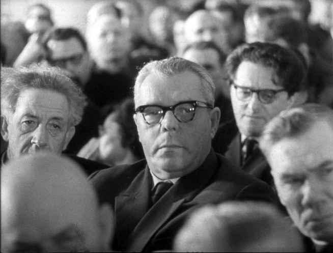 Экспонат 101. Владимир Николаевич Бойков (1907 — 1978). Награды и призы