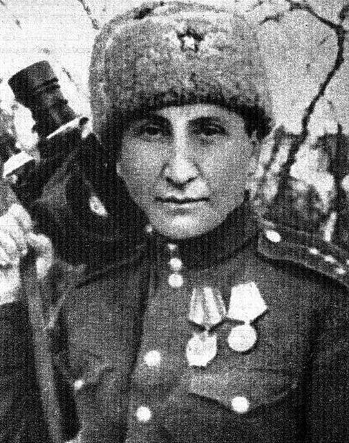 БЫКОВ Н.В.